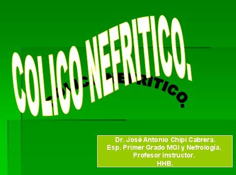 colico_nefritico_diapo1