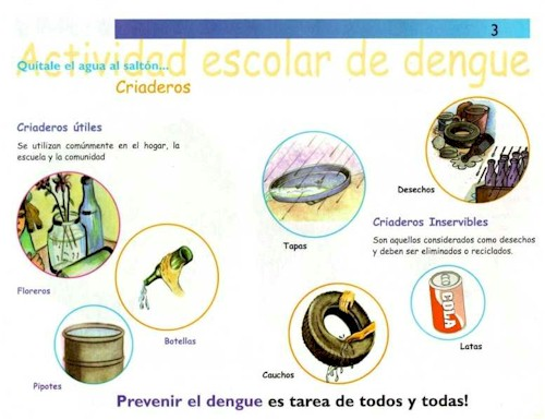 dengue_prevencion2