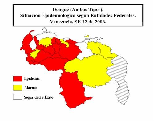 dengue_venezuela