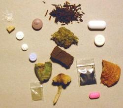 drogas05072