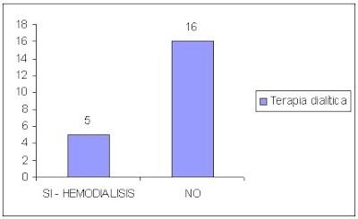 embarazo_trasplante_renal