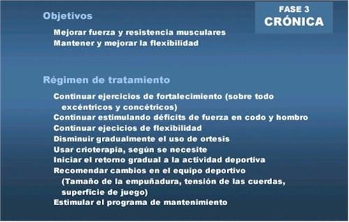 epicondilitis_protocolo_rehabilitacion3