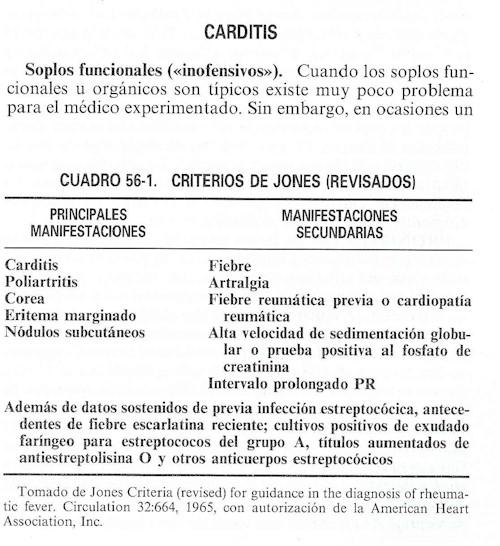 fiebre_reumatica_tabla2