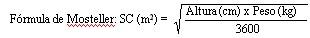 formula_Mosteller