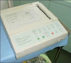 iam_electrocardiografo