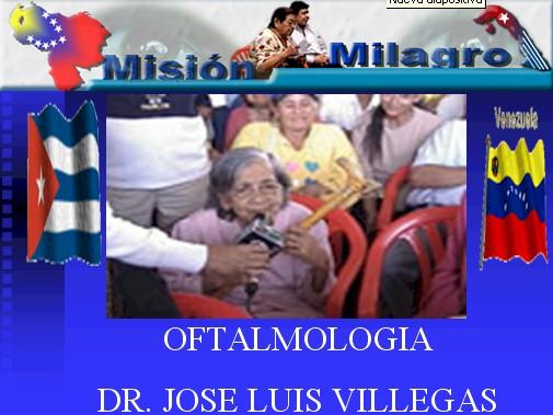 oftalmologia_diapositivas1