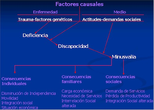 osteoartritis_factores_causales