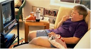sobrepeso_obesidad