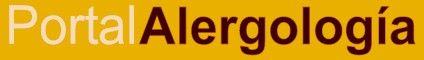 Portal Alergologia, el portal de Alergología