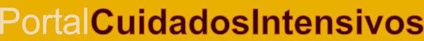 PortalCuidadosIntensivos, el portal de Cuidados Intensivos y Críticos