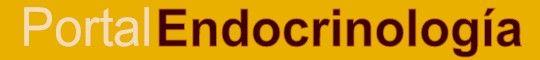 logo_portada_portalendocrinologia
