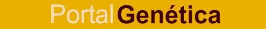 PortalGenetica, el portal de Genética