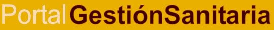 PortalGestionSanitaria, el portal de Gestión Sanitaria
