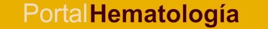 PortalHematologia, el portal de Hematología y Hemoterapia