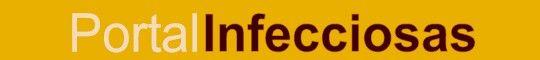 PortalInfecciosas, el portal de Enfermedades Infecciosas