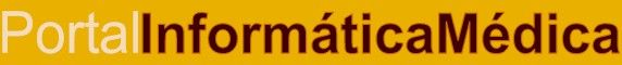 PortalInformaticaMedica, el portal de Informática Médica