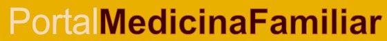 PortalMedicinaFamiliar, el portal de Medicina Familiar y Atención Primaria