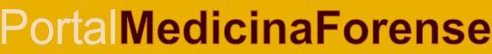 PortalMedicinaForense, el portal de Medicina Forense y Legal