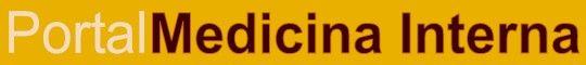 PortalMedicinaInterna, el portal de Medicina Interna