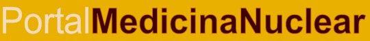 PortalMedicinaNuclear, el portal de Medicina Nuclear