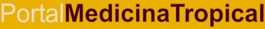 PortalMedicinaTropical, el portal de Medicina Tropical