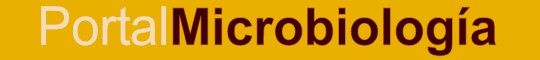 PortalMicrobiologia, el portal de Microbiología y Parasitología