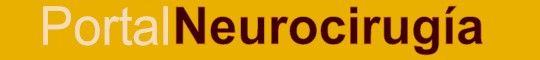 PortalNeurocirugia, el portal de Neurocirugía