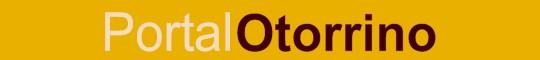 PortalOtorrino, el portal de Otorrinolaringología