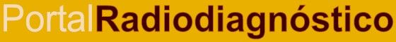 PortalRadiodiagnostico, el portal de Radiodiagnóstico y Radiología