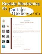 Revista Electrónica de PortalesMedicos.com