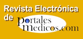Revista Electrónica de PortalesMedicos.com. ISSN 1886-8924