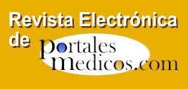 Revista Electrónica de PortalesMedicos.com. ISSN 1886-8924